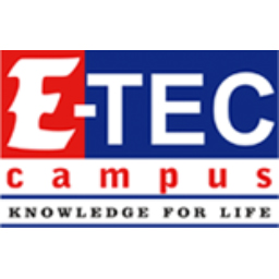 E-Tec Campaus Kandy (Pvt) Ltd