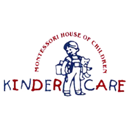 Kinder Care (Pvt) Ltd