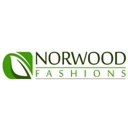 Norwood Fashions (Pvt) Ltd