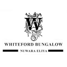 Whiteford Bungalow