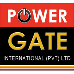 Power Gate International (Pvt) Ltd