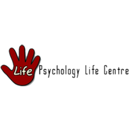 Psychology Life Centre