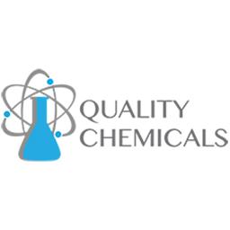 Quality Chemicals (Pvt) Ltd