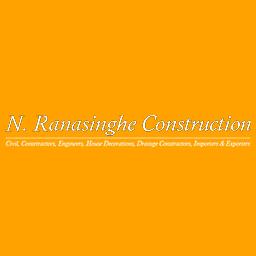 Ranasinghe Construciton (Pvt) Ltd