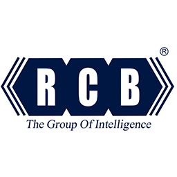 RCB Holdings (Pvt) Ltd