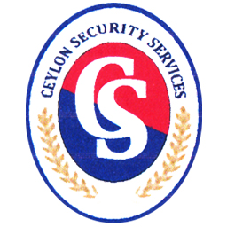 Ceylon Security & Man Power