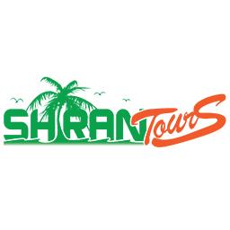 Shiran Tours