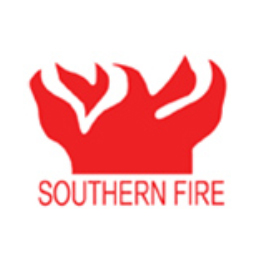 Southern Fire (Pvt) Ltd