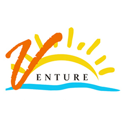 Venture Hotel Supplies (Pvt) Ltd