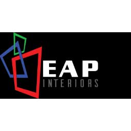 EAP Interiors (Pvt) Ltd