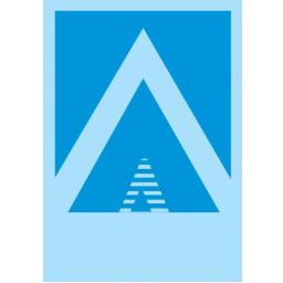 Alucare (Pvt) Ltd