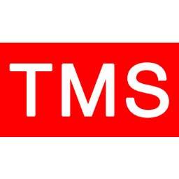 Teck Motor Supply (Pvt) Ltd