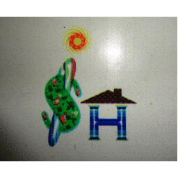 Isuru Sevana Holiday Home