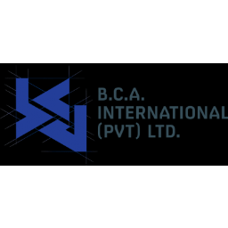 B C A International (Pvt) Ltd