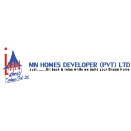 MN Homes Developer (Pvt) Ltd