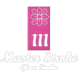 Master Stroke Glass Studio