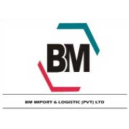 BM Import and Logistic (Pvt) Ltd