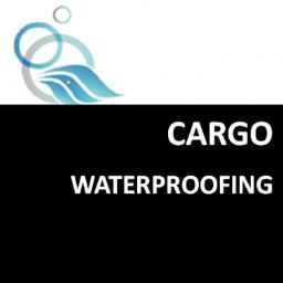 Waterproofing Cargo