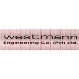 Westmann Engineering Co (Pvt) Ltd