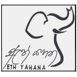 Ethyahana
