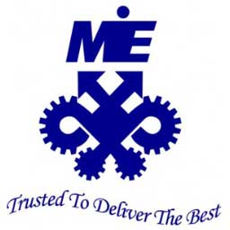 Mahendra Engineering (Pvt) Ltd