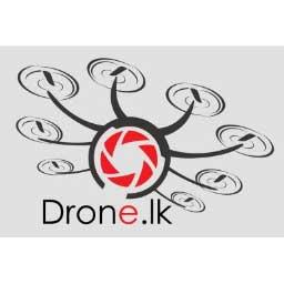 Drone lk