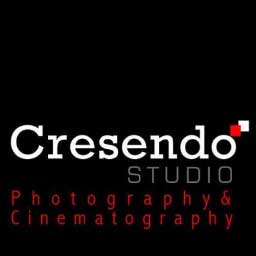 Cresendo Studio