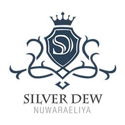Silver Dew Hotel