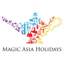 Magic Asia Holidays