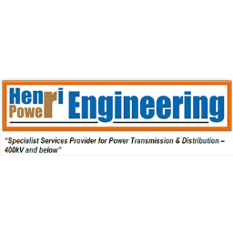 Henri Power Engineering (Pvt) Ltd