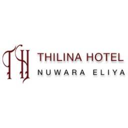 Thilina Hotel Nuwara Eliya