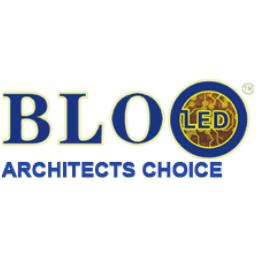 Bloo LED