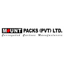 Mountpacks (Pvt) Ltd