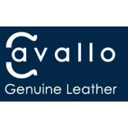 Cavallo (Pvt) Ltd