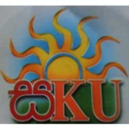 Saku Product & Distributors