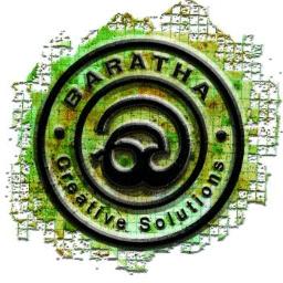 Baratha Creative Solutions