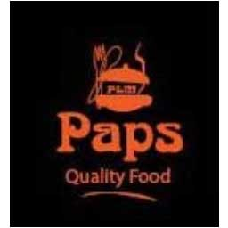Paps Quality Food (Pvt) Ltd