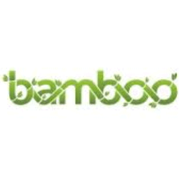 Bambo Products (Pvt) Ltd
