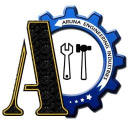 Aruna Engineering Industries