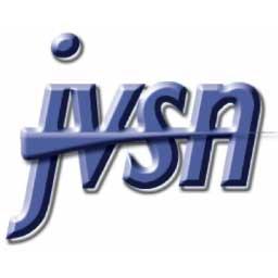 Jvsn trading & Engineering (Pvt) Ltd