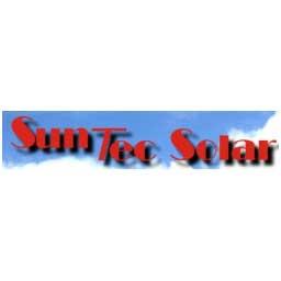 Sun Tec Solar