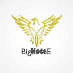 Bignotee
