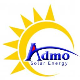 Admo Solar Energy (Pvt) Ltd