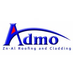 Admo Roofing and Cladding