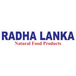 Radha Lanka (Pvt) Ltd