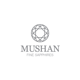 Mushan International (Pvt) Ltd