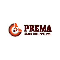Prema Ready Mix (Pvt) Ltd