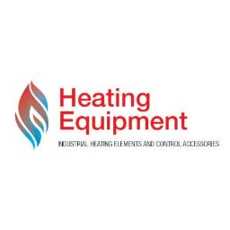 Heating Equipment (Pvt) Ltd