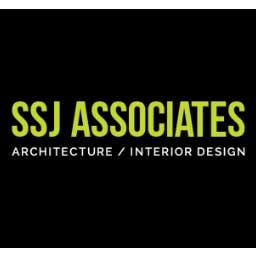 SSJ Associates (Pvt) Ltd