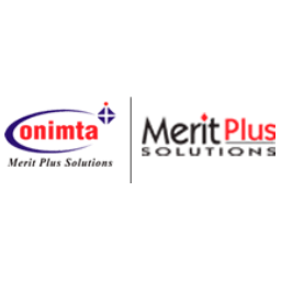 Onimta Information Technology (Pvt) Ltd